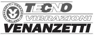 logo_venanzetti