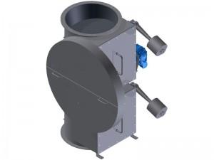 clapet valve1
